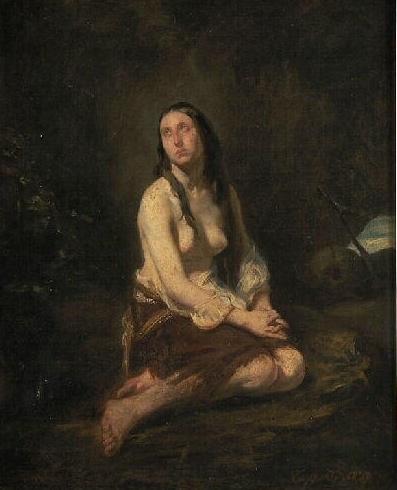 The Repentent Magdalen.jpg