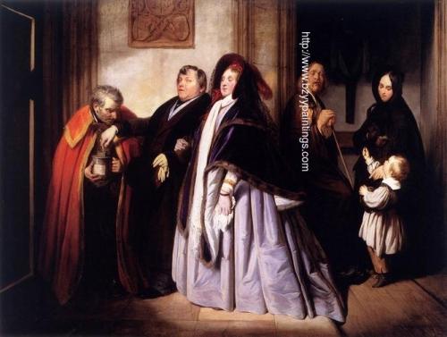 The Widows Offering.jpg