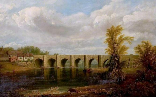 Old Trent Bridge Nottingham.jpg