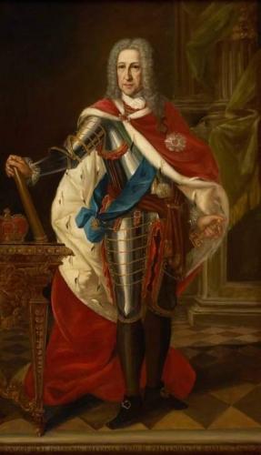 Prince James Francis Edward Stewart.jpg