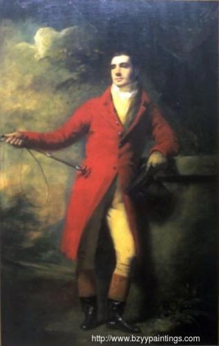 Sir William Napier.jpg