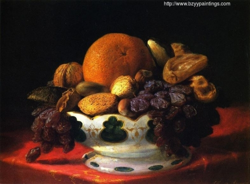Fruit and Nuts.jpg