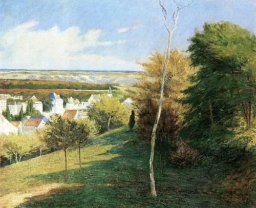 The Hills at Triel-sur-Seine.jpg