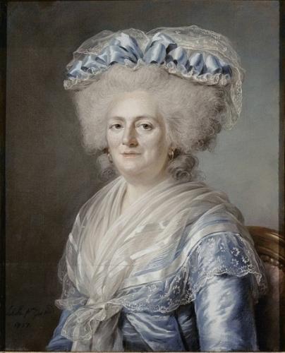 Marie-Thérèse-Victoire de France.jpg