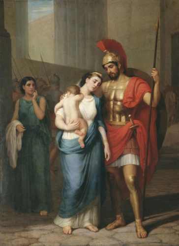 Hector Taking Leave of Andromache.jpg