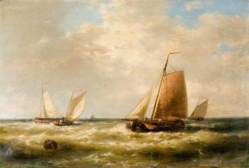 Dutch Fishing Boats.jpg