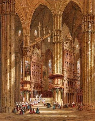 Cathedral Interior - Milan.jpg