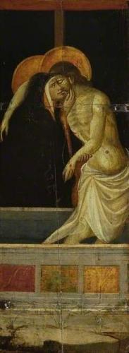 Pietà verso).jpg