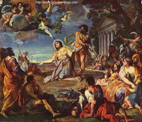 The Martyrdom of St Torpe.jpg