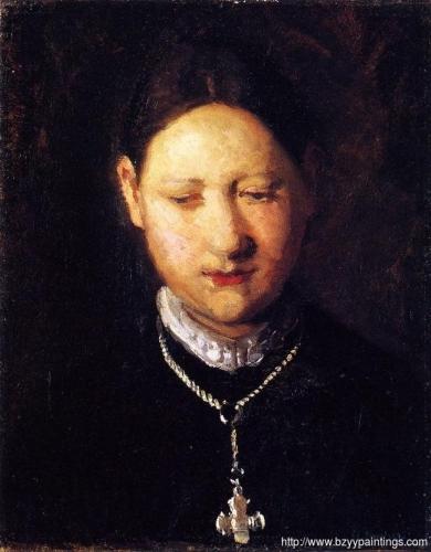 Marie Dalsbaard née Møller.jpg