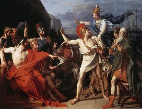 The wrath of Achilles.jpg