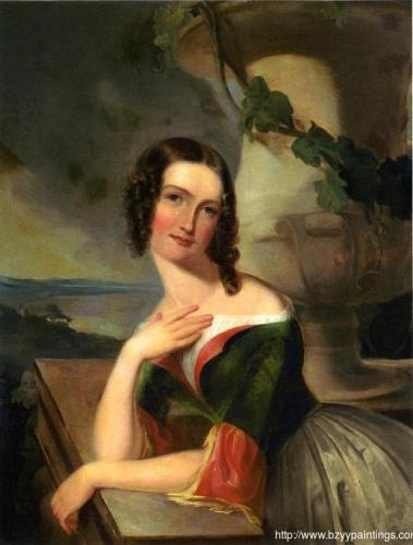 Elizabeth Wharton Mrs William J McCluney).jpg