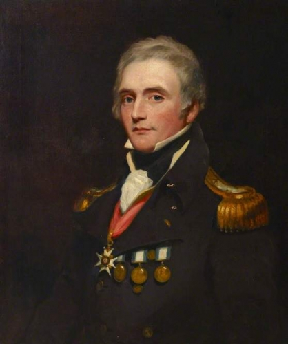 Captain Sir Edward Berry.jpg