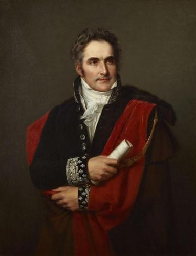 Portrait of Casimir Perier.jpg