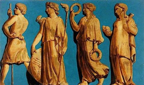 Frieze with Figures polyptych).jpg