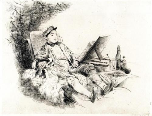 Portrait of Pierre Bracquemond.jpg