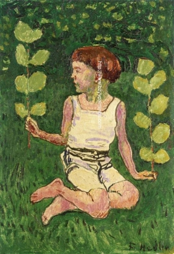Boy Sitting with Branches.jpg