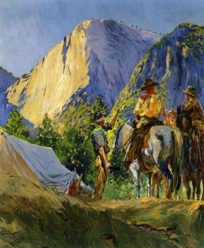 The Boys of Yosemite.jpg
