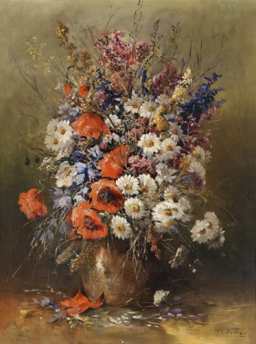 Large Bouquet Of Summer Flowers.jpg