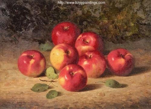 Still Life with Apples.jpg