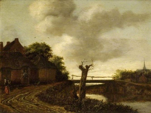 Landscape with a Bridge.jpg