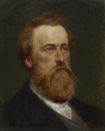 Portrait of William Henry Rinehart.jpg