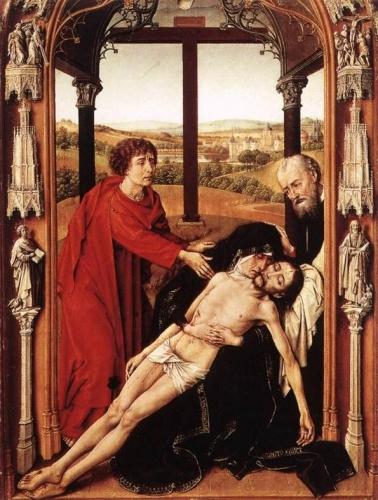 Pietà.jpg
