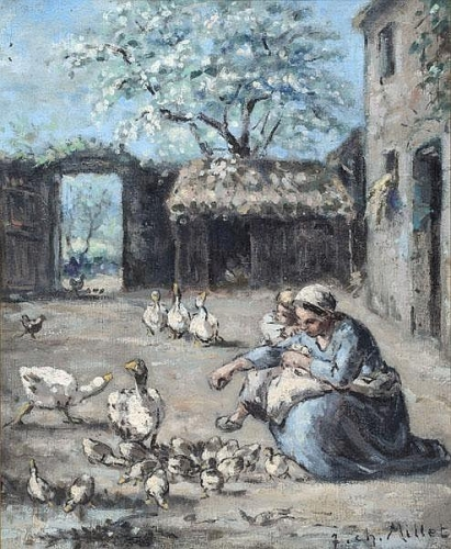 Feeding the Geese.jpg