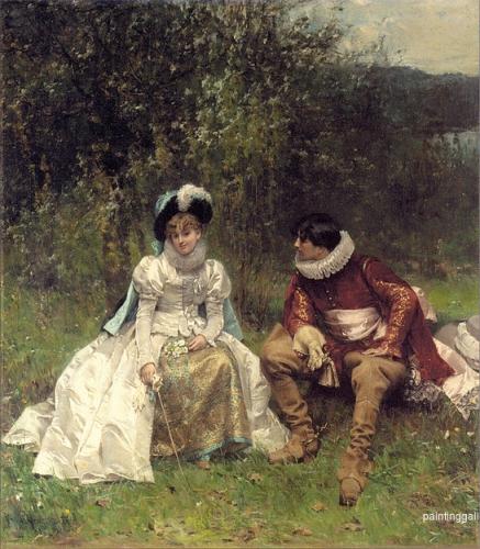 The Courtship.jpg