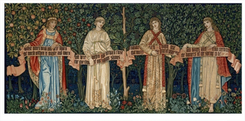 The Orchard; The Seasons.jpg