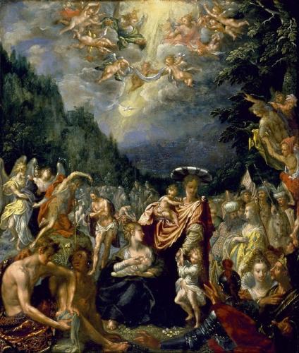 Baptism of Christ.jpg