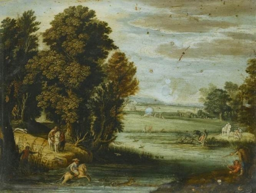 Landscape with a Hunt.jpg
