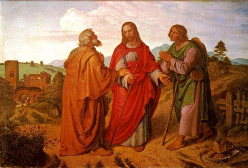 The Road to Emmaus.jpg
