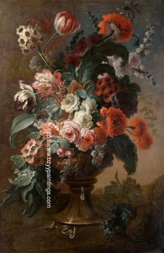 Still Life of Flowers.jpg