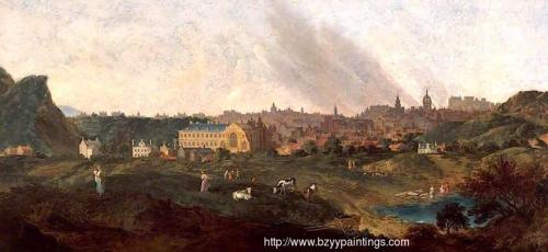 View of Edinburgh.jpg