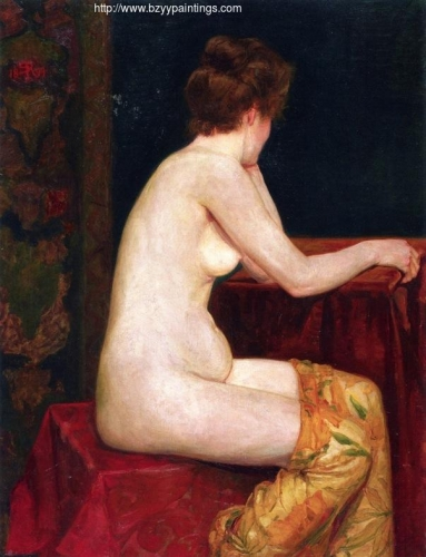 Female Sitting Nude.jpg