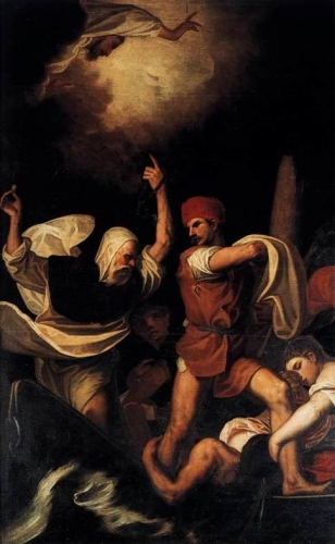 Miracle of St Dominic.jpg