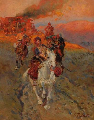 Caucasian Horsemen.jpg