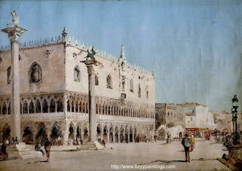 The Doges Palace.jpg