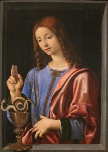 St John the Evangelist.jpg