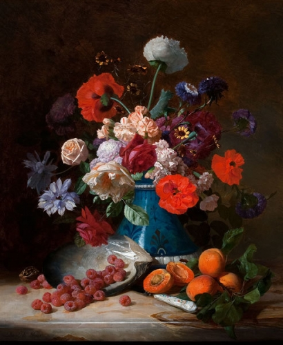 Fruit and Flowers.jpg