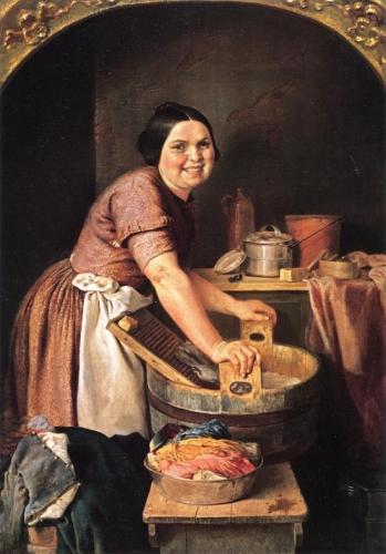 The Jolly Washerwoman.jpg