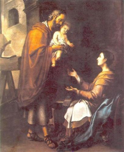 The Holy Family.jpg