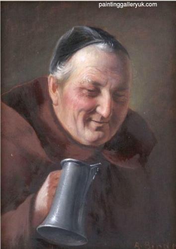 Friar With Stein.jpg