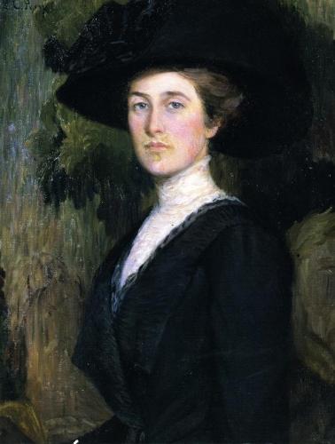 MrsHenry Lyman [Elizabeth Cabot Lyman].jpg