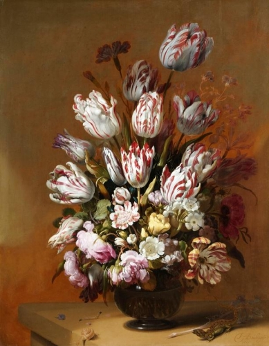 Still life with flowers.jpg
