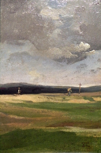 Landscape with Advancing Thunderstorm.jpg