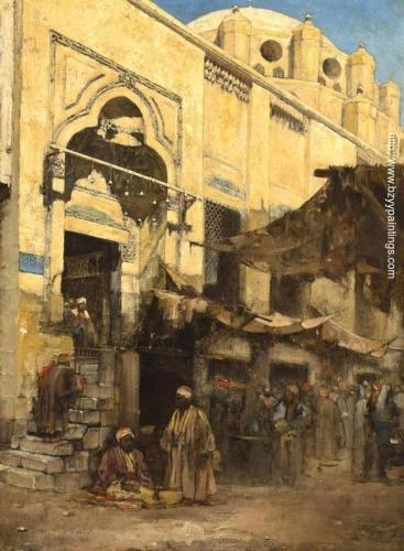 Offering of the Zakat.jpg