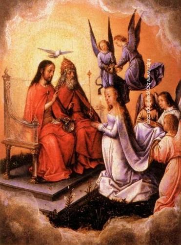 Coronation of the Virgin.jpg