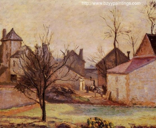 Farmyard in Pontoise.jpg